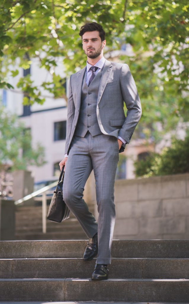 suit hire gold coast great suit image