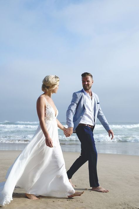 mens wedding suits gold coast